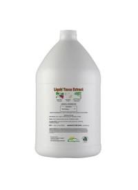 VermaPlex Liquid Yucca  Gallon