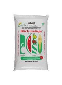 VermaPlex Black Casting 40 lb