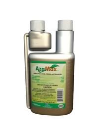 AzaMax 16 oz
