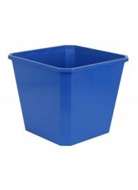 Flo-n-Gro 6.6 Gallon Blue Bucket