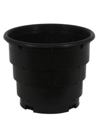 RootMaker Container 3 Gallon