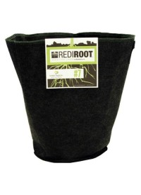 RediRoot Aeration Liner 7 Gallon