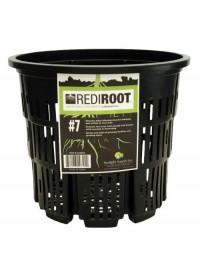 RediRoot Aeration Container 7 Gallon