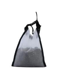 Heavy Harvest Premium Compost Tea Brewing Bag  Small
