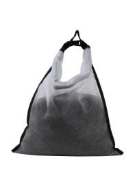 Heavy Harvest Premium Compost Tea Brewing Bag Large