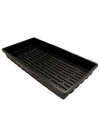 Mondi Propagation Tray 10 x 20 - w/ Holes