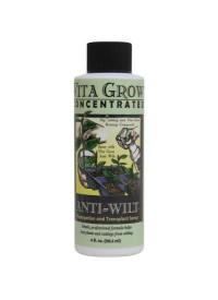 Vita Grow Anit-Wilt Conc.      4 oz