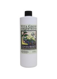 Vita Grow Anti-Wilt Conc.   Pint