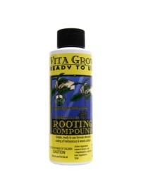 Vita Grow Rooting Compound 4 oz