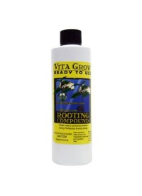 Vita Grow Rooting Compound 8 oz