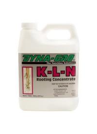 Dyna-Gro K-L-N Conc.  Gallon