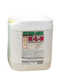 Dyna-Gro K-L-N Conc. 5 Gallon