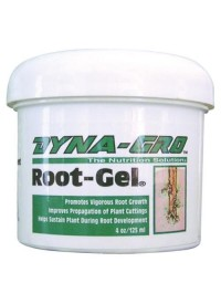 Dyna-Gro Root-Gel 4 oz