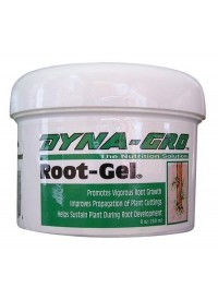 Dyna-Gro Root-Gel 8 oz