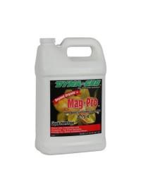 Dyna-Gro Mag-Pro Gallon