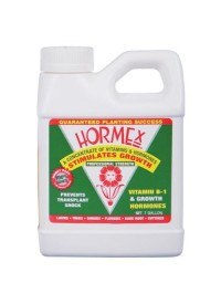 Hormex Conc. Gallon