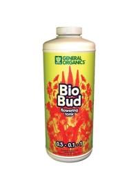 GH BioBud    Quart
