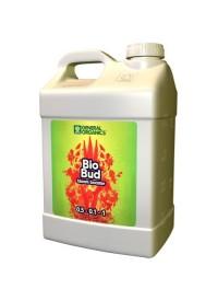 GH BioBud  2.5 Gallon