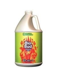 GH BioBud   Gallon