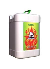 GH BioBud  6 Gallon