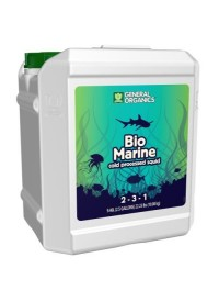 GH BioMarine  2.5 Gallon