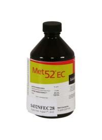 Novozymes Met 52 EC 8 oz