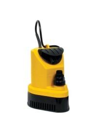 Mondi Utility Sump Pump 1585 GPH