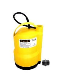 Mondi Utility Sump Pump 1200 GPH