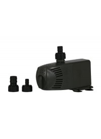 EcoPlus Adjustable Water Pump 1269 GPH