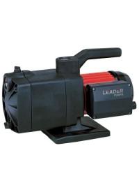 Leader Ecoplus 240 3/4 HP 1 - 115 Volt