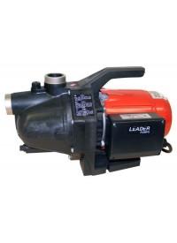 Leader Ecojet 130 1 HP 1 - 115 Volt - 1260 GPH