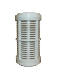 Leader CRL5 - Sediment Filter Mesh
