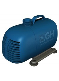 GH WaterPower 120 Pump 951 GPH