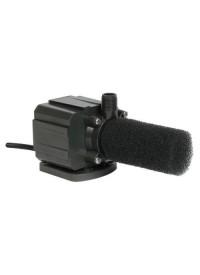 Mag Drive Pump      500 GPH