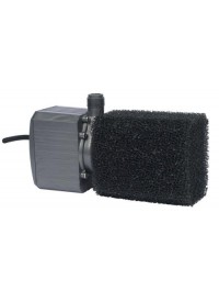Mag Drive Pump      950 GPH