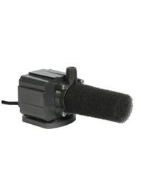 Mag Drive Pump      250 GPH