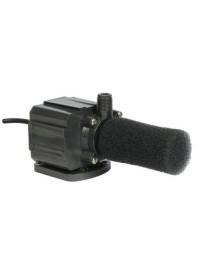 Mag Drive Pump      350 GPH