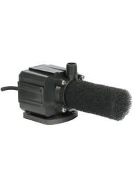 Mag Drive Pump      700 GPH