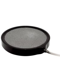 EcoPlus      Air Stone Disc 4 in