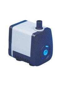EcoPlus Eco  132 Submersible Pump 132 GPH