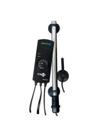 EcoPlus Aqua Heat Titanium Heater 300 Watt