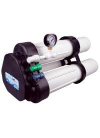 Hydro-logic Evolution RO1000 High Flow System