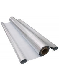 Easygrow Eco Diamond Diffusion Foil Film 4.1 ft x 50 ft Roll