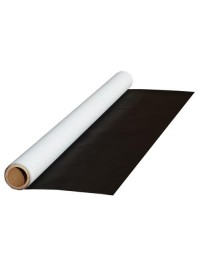 Orca Grow Film 54 in x  25 ft Roll
