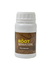 Root Sensation   250 ml
