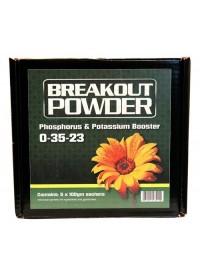Aptus Breakout Powder 100 gm