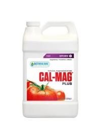 Botanicare Cal-Mag Plus  Gallon