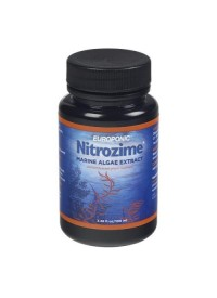 HydroDynamics Europonic Nitrozime    100 ml