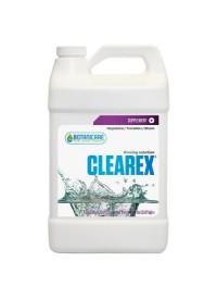 Botanicare Clearex  Gallon