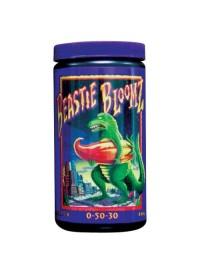 FoxFarm Beastie Bloomz  1 lb